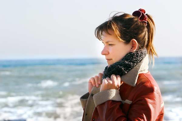 Nytårsfortsæt eller livsopgave: Sådan vinder du kampen over de negative tanker