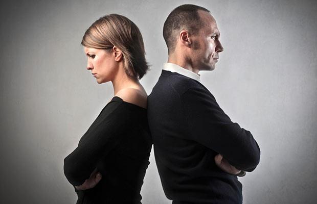 Her er de svære følelser, der slukker lysten i parforholdet