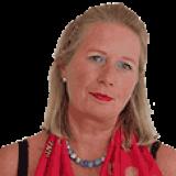Christine Felding