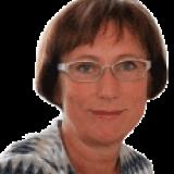 Marianne Kieffer