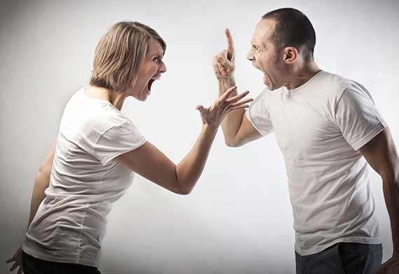 Pas på: Højsæsonen for skilsmisser nærmer sig