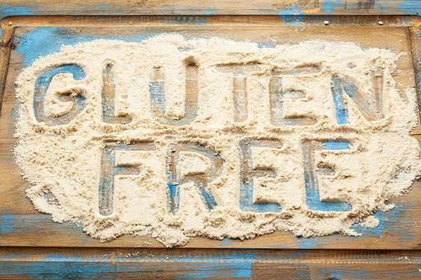 Glutensensitivitet – er det ren indbildning?