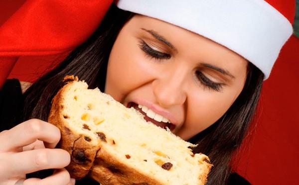 9 tips til at undgå de ekstra julekilo