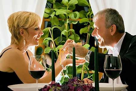 Nytårsforsæt – Skab det parforhold du drømmer om!