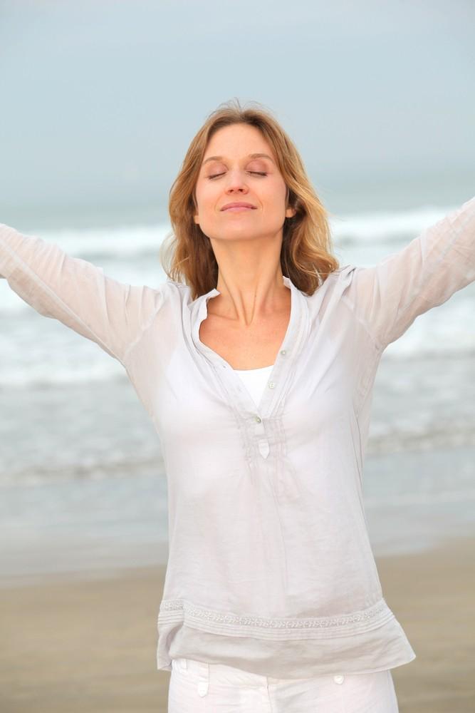 Her er det ALLERvigtigste du kan gøre for at undgå stress