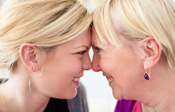 menstruationssmerter uden menstruation overgangsalder