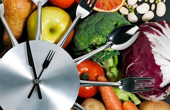 mad der forbedrer sædkvaliteten og mængden